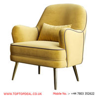 ALVEN-Single-Lounge-Chairs-Occasional-Armchair-Arm-Chair-Living-Room.jpg