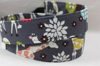 DSLR Camera Strap, funky camera strap, canon camera strap, giraffe camera strap