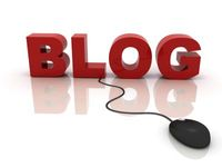 Four Things to Make Your Blog Posts Stand Out