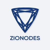 https://www.cn.zionodes.com  Zionodes is the world's leading marketplace for Bitcoin mining. Bitcoin Mining with Zionodes means transparency, optimized operations, and better returns on your capital. Zionodes is a liquidity aggregator and a medium ...