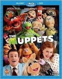 This was awesome. I think Jason Segel is hysterical and very talented. Amy Adams is great too.