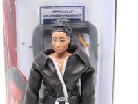 Vintage Wai Lin doll from the James Bond Movie Tomorrow Never Dies $19.99
