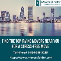 Find the Best Movers in Irving & Get Cheap Moving Services.jpg