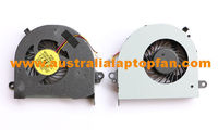 100% Original Toshiba Satellite S75-A Series Laptop CPU Fan