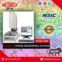 Weswox vision measureing system.jpg