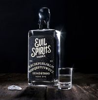 Scholars debate the actual beginning of vodka and it has become a problematic and contentious issue due to little historical material available. According to so