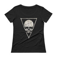 https://www.storenvy.com/products/19748858-skull-ladies-scoopneck-t-shirt