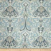 Magnolia Home Fashions Winchester Ikat Spa from