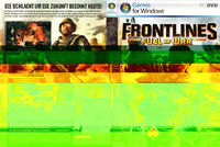 1525946221 Frontlines-Fuel-of-War-PC-Game-Cover-Deutsch-German-THQ-pc-cover-german.jpg