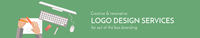 IBL Infotech | Logo Design Services Company