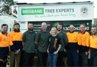 Brisbane Tree Experts is the best tree removal service provider in Brisbane offering the removal services, tree maintains services and stump grinding services with their expert team who have years of experience. They use latest equipments and techniques t...
