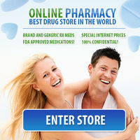 buy generic qsymia, buy qsymia diet pill online uk, buy qsymia overseas, can i buy qsymia in the uk, where to buy qsymia, cheapest place to buy qsymia, buy qsymia online without prescription where can i buy qsymia, can i buy qsymia in the uk, buy...