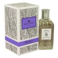Etro Manrose Eau De Parfum Spray By Etro $104.00