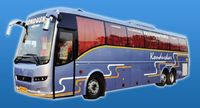 Online Ticket Booking Offers, Bus Tickets Discount Offers Fernandes  Online Ticket Booking Offers at Fernandesgoabus.com. Get exclusive bus ticket discount offer on our website. Book you tickets sitting at your home. Visit Now! #OnlineBusTicketBooking...