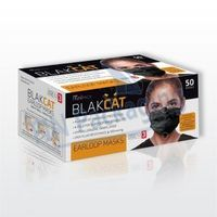 Get Custom Surgical Face Mask Boxes Wholesale   Finpackaging We offer Surgical Face Mask Boxes in wholesale with the finest superior quality. Not only we provide customization in the shape and size of the box.  https://finpackaging.com/boxes-by-style/su...
