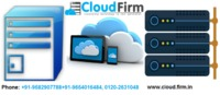 If you've needed to speed up your business process in this new technology, you'll understand with the help of cloud firm.The brand teamed up with AWS to promote the Cloud firm customization. Cloud firm support team could change the business pa...
