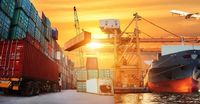 http://www.tupalo.net/en/mississauga-ontario/narwhal-logistics-top-north-american-intermodal-shipping