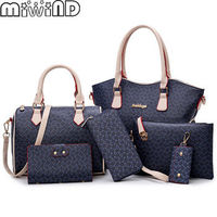 2017-New-Women-Bags-Leather-Handbags-Fashion-Shoulder-Bag-Female-Purse-High-Quality-6-Piece-Set.jpg 350x350.jpg