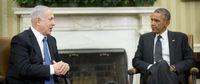Israel Spied on Iran Talks - WSJ