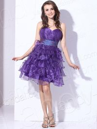 4390b40b05 Posts similar to  Short purple Victorian dress. - Juxtapost