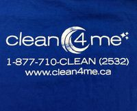 5 Great Things About Markham Office Cleaning Serviceshttp://articles.org/5-great-things-about-markham-office-cleaning-services/