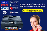 Contact Now 1(888)5364219 For Printer, Antivirus Issue | Antivirus Support Number  Expert HelpDesk is one of the leading online tech-support company which is specialized in technical and customer support services for all types of issues related ...
