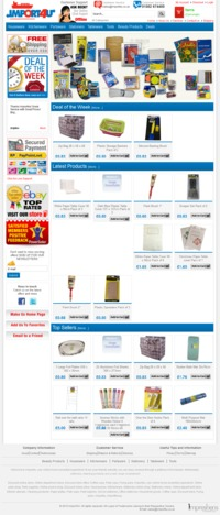Import4u is online wholesale school and office stationery shop in uk. We are also supplier and of cheap Kitchenware tool and utensils. Importforyou.