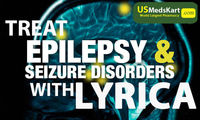 Lyrica is a hostile to epileptic medication, called an anticonvulsant. It works by backing off motivations in the cerebrum that reason seizures. Lyrica chemicals in the mind that send torment motions over the apprehensive system. #Lyrica is utilized to #c...
