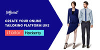 CREATE YOUR OWN TAILORING PLATFORM LIKE iTailor Hockerty With Fit4bond.jpg