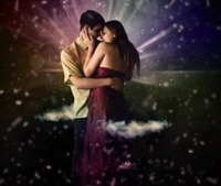 """""""Looking for powerful instant voodoo spells that work by an instant love spells caster who can cast voodoo spells than contact our love back, specialist guru, Ji Pandit Krishan Lal has great knowledge and many years experience in Instant Voodoo spell..."""
