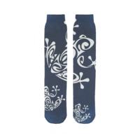 AP Frog Sublimation Tube Sock $17.99