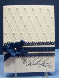 F4A106 With Love by jandjccc - Cards and Paper Crafts at Splitcoaststampers