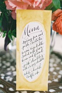 I could probably diy this- have lettering printed on heavy cardstock (find out what kind takes to watercolor) and then individually paint with watercolor