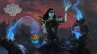 Path of Exile is a free-to-play action role-playing video game developed and published by Grinding Gear Games. In Path of Exile we could buy POE currency, which helped us to play games more easily.