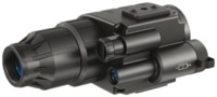 Going beyond daylight? Own the night with Pulsar Night Vision Goggles & Optics. Pulsar is one of the leading manufacturers of Night Vision, Digital Night Vision, and Rifle Scopes products in the world. Our diverse product range offers experience after...