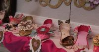 CHA Winter 2013 - Day 2 by Shopping Diva, via Flickr