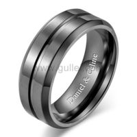 https://www.gullei.com/custom-engraved-mens-wedding-ring-8mm-titanium.html