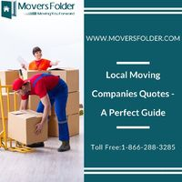 Local Moving Companies Quotes.jpg