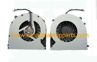 100% Original Toshiba Satellite C50-A-136 Laptop CPU Cooling Fan