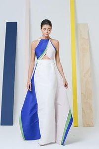 The 25 prettiest dresses from NYFW!
