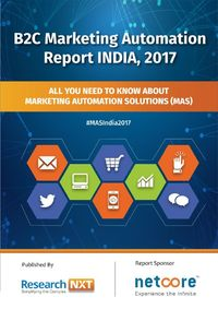 Marketing Automation Report 2017