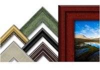 Picture Frames: Buy Custom, Discount Frames and Framing at PictureFrames.com