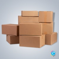 RegaloPrint! Leaders in Custom Box Packaging