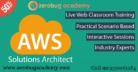 aws training in chennai.png