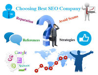 https://www.gvate.com/ GVATE LLC is an award-winning SEO agency that is recognized by Google as one of the �€œBEST SEO FIRM IN NYC.�€ We offer SEO and AdWords services in NYC that is powered by dense innovation, enterprise level SaaS, da...