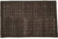 Casa Uno Wool Home Carpet Area Rug Charcoal - NEW