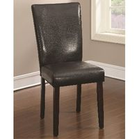 Dining chair #104225 : $85.00