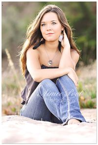 Beach Senior Photography | Senior Session | Santa Cruz Photographer » Santa Cruz Photographer ...