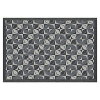 Bistronome Jules Gray Placemats $92.00