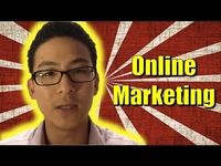 Online Marketing Strategies You Can Use Today. How to create the online business of your dreams.